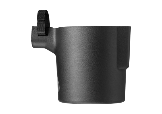 Wall Mount for X-Pistol