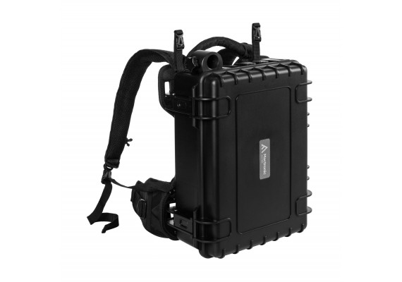 Back Pack System suitable with Floodlights MIDI