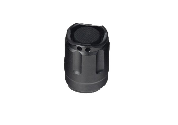 Rear switch for Mactronic DEFENDER & NIGHT HUNTER